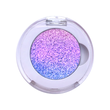 Iridescent Sparkle Tri-Chrome - ROX