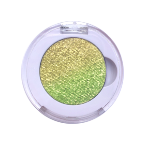 Iridescent Sparkle Tri-Chrome - MUZE