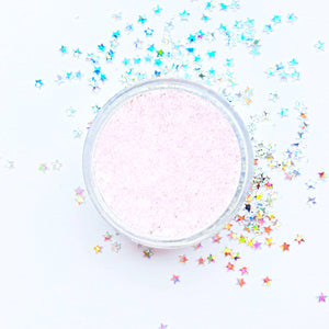 Loose Highlighters - Love Luxe Beauty