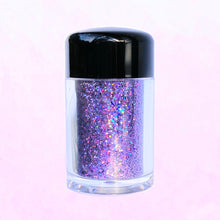 Glitter - JUPITER Holographic - Love Luxe Beauty