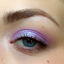 SparX - IRIDESCENT PURPLE