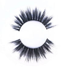 Faux Mink Luxe Lashes - VOLUMINOUS - Love Luxe Beauty