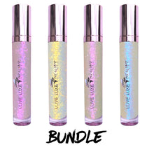 Liquid Reflects - BUNDLE