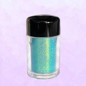 Glitter - THRILLS - Love Luxe Beauty
