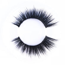 Faux Mink Luxe Lashes - SHADY - Love Luxe Beauty