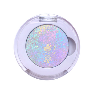 Iridescent Sparkle - IRIDESCENT FIXATION