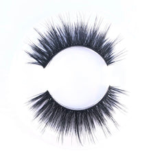 KYLIE - Faux Mink Luxe Lashes - Love Luxe Beauty