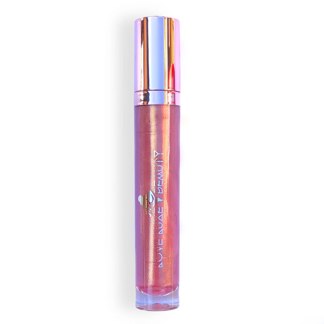 Lip Luster - POTION (Limited Edition) - Love Luxe Beauty