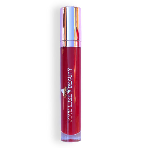 Limited Edition VIVID Lip Luster - Love Luxe Beauty