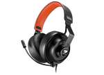 Gaming Headset Cougar Phontum - Gamer Garagen