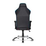 Gamer Stol AKRacing Premium V2 (5 varianter) - Gamer Garagen