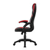 Gamer Stol Mars Gaming MGC118 BR - Gamer Garagen