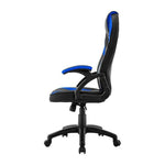 Gamer Stol Mars Gaming MGC118 BBL - Gamer Garagen