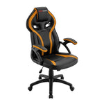 Gamer Stol Mars Gaming MGC118 BY - Gamer Garagen