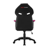 Gamer Stol Mars Gaming MGC118 BPK - Gamer Garagen