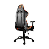 Gamer stol Cougar Armor One - Gamer Garagen