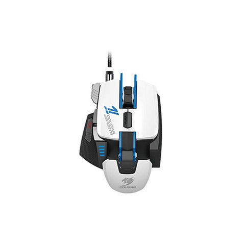 Gaming Mus Cougar 700M (2 varianter) - Gamer Garagen