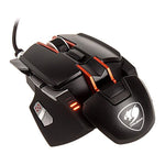 Gaming Mus Cougar 700M Superior - Gamer Garagen