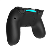 Trådløs Gaming Controller Omega OGPPS4 PS4/PC - Gamer Garagen