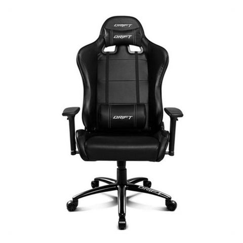 Gamer Stol DRIFT DR200 B - Gamer Garagen