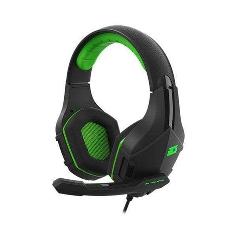 Gaming Headset / Høretelefon BG Vicker - Gamer Garagen