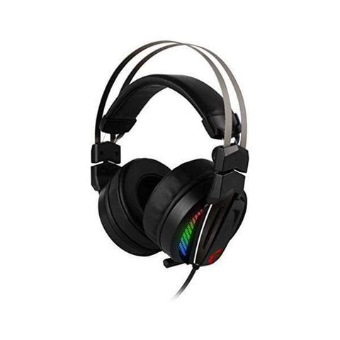 Gaming Headset / Høretelefon MSI Immerse GH70 - Gamer Garagen