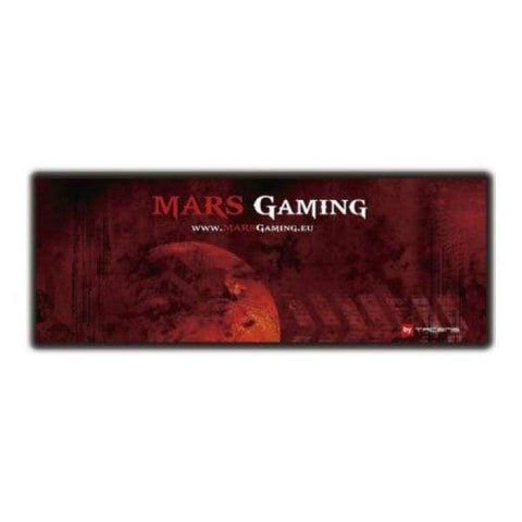 Gaming Musemåtte Mars Gaming MMP2 XL - Gamer Garagen