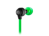 In-Ear Gaming Høretelefoner BG Xonar-IE - Gamer Garagen