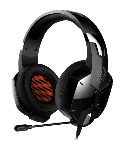 Gaming Headset Krom Kopa - Gamer Garagen
