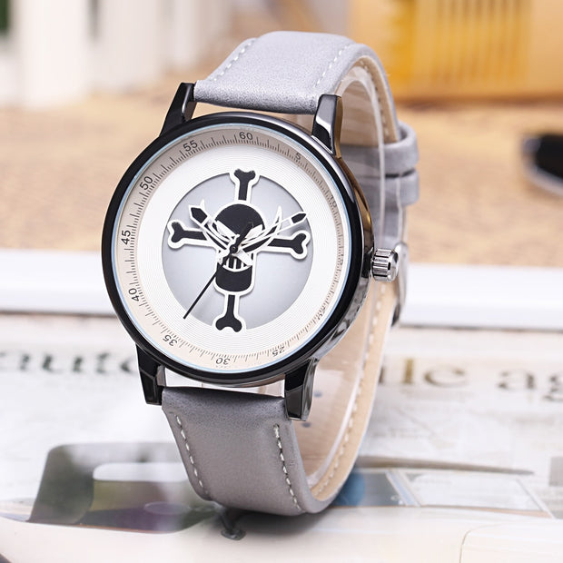 2018 New Women Watches Fashion Casual Watch Business Female Clock Classic Lovers Ladies Clocks Orologi Donna Wristwatches