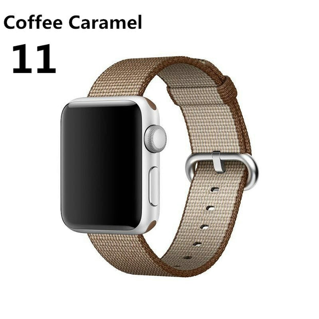 Coffee caramel 11