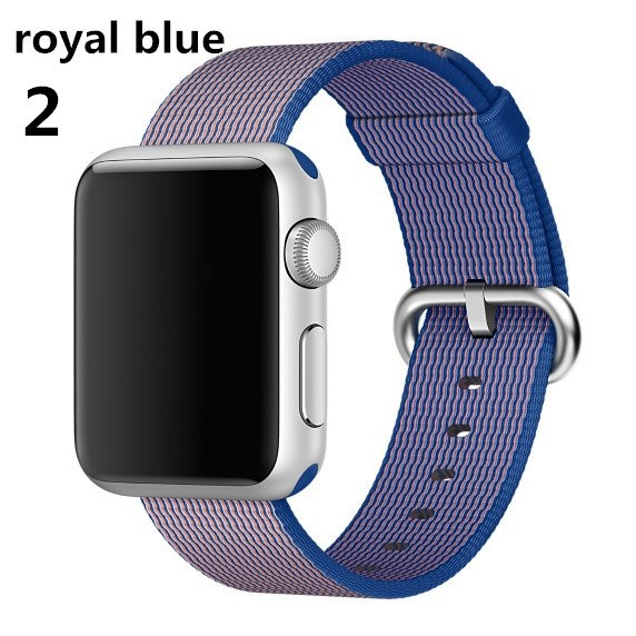 Royalblue 2
