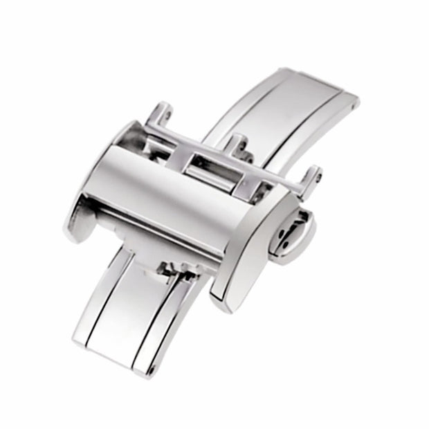 316l stainless steel for sale