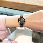 Ultimate Small Slim Beautiful Women Quartz Casual Watches Fashion Simple Ladies Dress Wristwatches Exquisite Female Watch Clock