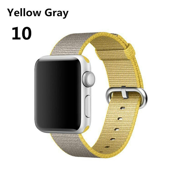 Yellow gray 10