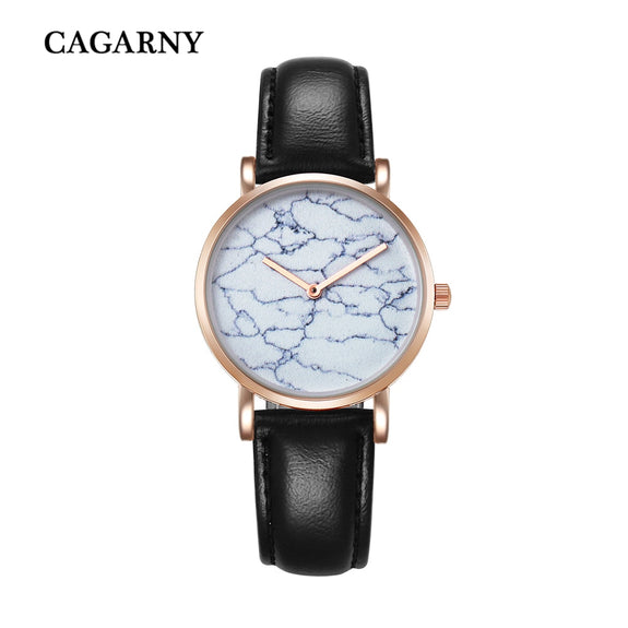 7bad481aa650 Brand Causal Waterproof Watches Men Leather Lover Quartz Dw Style Watc