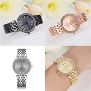 I06 High Quality Ladies LVPAI Watches Women Quartz Wristwatch Clock Ladies Dress Gift Watches Wholesale Free Shipping