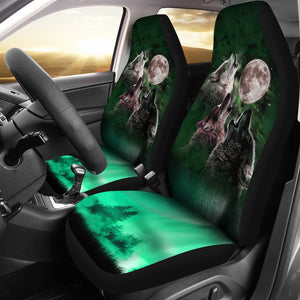 Wolf Moon-Car seat covers3-hg19