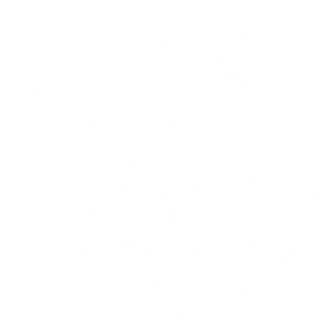 Runaway Sunday - Travel In Comfort
