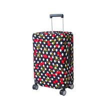 Load image into Gallery viewer, Art Print Travel Luggage Cover (Colors A to I!)