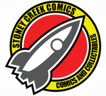 Stoney Creek Comics