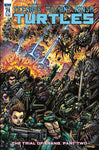 TMNT ONGOING #74 CVR B EASTMAN