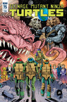 TMNT ONGOING #75 COVER A SMITH