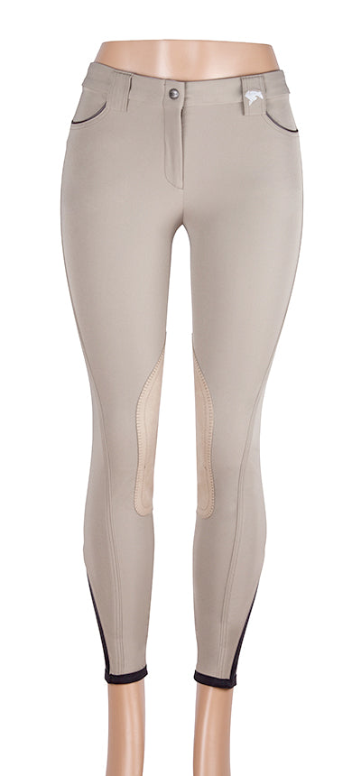 Sarm Hippique Olbia Breech Hunter