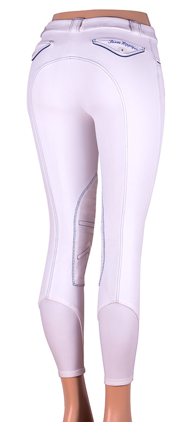 Sarm Hippique Rebecca Breech Grip