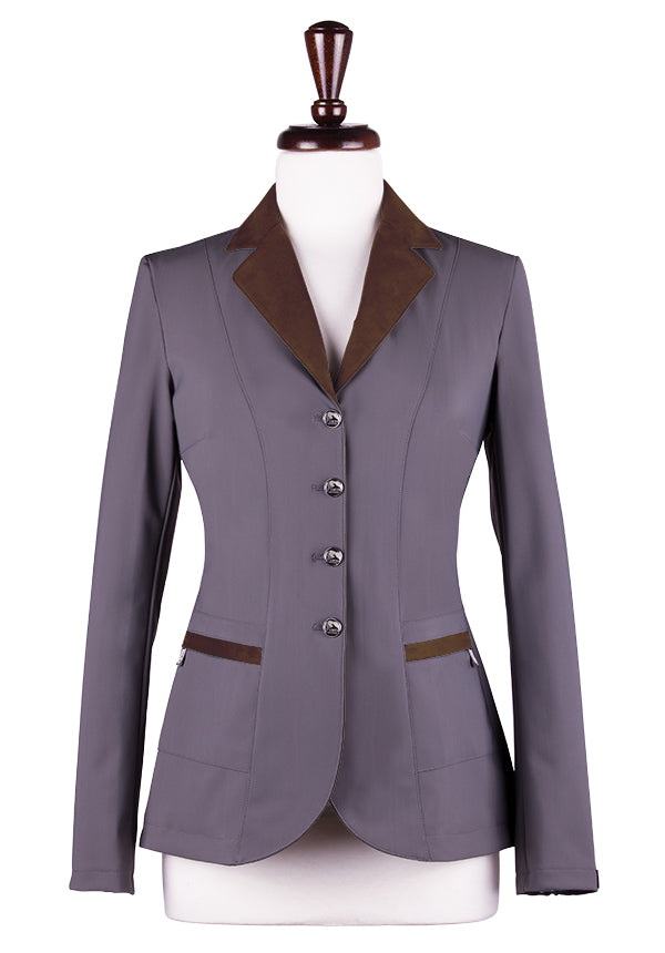 Sarm Hippique Verbania Show Coat