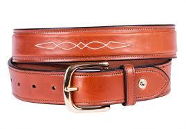 Pariani Oxer Belt