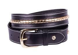 Pariani Clincher Belt
