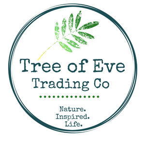 Tree of Eve Trading Co.
