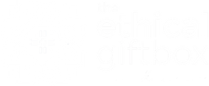 The Ethical Gift Box
